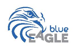 blue eagle technology