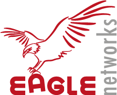 eagle-networks